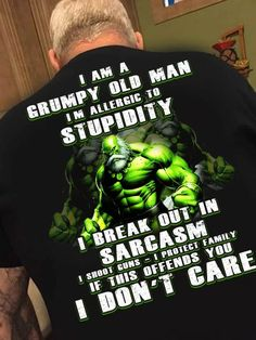 I need this for my job Dad Quotes, Family Quotes, Wisdom Quotes, Best Quotes, Funny Quotes, Life Quotes, Smart Quotes, Father Quotes, Cool Shirts