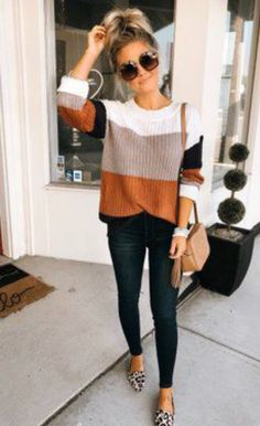 Outstanding casual fall outfits ideas, fall fashion trends, casual outfits - So. - - Outstanding casual fall outfits ideas, fall fashion trends, casual outfits – Source by e_heilsberger – Source by NoreneOfficial Casual Work Outfits, Casual Fall Outfits, Mode Outfits, Fall Winter Outfits, Work Casual, Autumn Winter Fashion, Winter Clothes, Casual Work Outfit Winter, Dinner Outfits