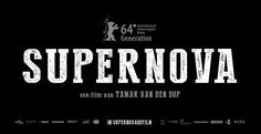 I discovered Supernova at FilmDoo. Boring To Death, Films, Movies, Cinema, Film Books, Movie Quotes, Movie