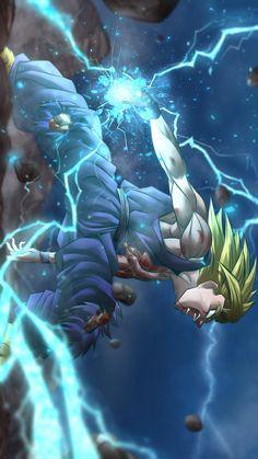 Dragon Ball Z, Dragon Z, Dbz Wallpapers, Goku Drawing, Z Warriors, Manga Poses, Anime Stars, Dbt, Amazing Spiderman