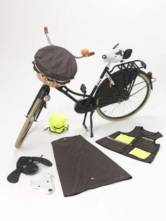 This is Álainn Baby Strollers, Products, Baby Prams, Strollers, Stroller Storage, Gadget