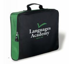 Marketing Manager: Looking for Cool branded #Promotional #Gift ideas? see here : http://su.pr/1TBTXu #Advertising #Promotions #marketing