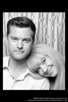 Downloads | #Fringe September's Notebook - Peter and Olivia