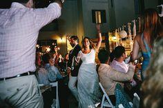 Wedding Reception Entrance, Lavender, Concert, Concerts
