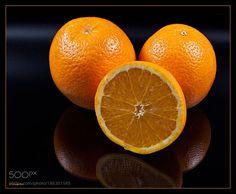 Vitamine für euch alle! by Foto226