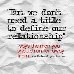 Visit us for more information on The 21 Day Ex- Boyfriend Cleanse book by Aba Arthur. Wednesday Wisdom, Ex Boyfriend, Helping People, Breakup, Cleanse, Relationships, Healing, Sayings, Amazon