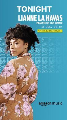 Lianne La Havas, Music, Movie Posters, Movies, Musica, Musik, Films, Film Poster, Muziek