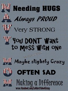 Navy Quotes, Mom Quotes, Marine Mom, Navy Marine, Navy Eod, Prayer For Son, Navy Military, Military Deployment, Proud Of My Son