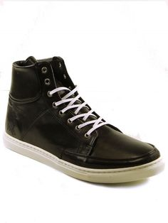 Wills High Top £69.00