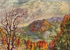 Image result for павел челищев художник Painting, Art, Art Background, Painting Art, Kunst, Gcse Art, Paintings, Painted Canvas, Art Education Resources