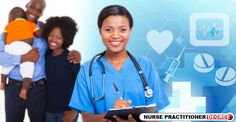 Nurse Practitioner Degree