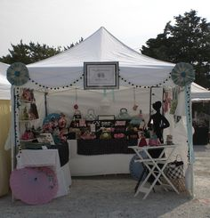 Google Image Result for //tent-designs.com/wp-. Booth IdeasDisplay IdeasCraft Fair ... & How to Set Up an Art Fair Tent | Art fair Candies and Tents