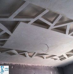 Easy And Cheap Ideas: False Ceiling Design Texture false ceiling living room house.False Ceiling Bedroom Other false ceiling design creative. Pop Ceiling Design, Ceiling Design Living Room, Bedroom False Ceiling Design, False Ceiling Living Room, Pop Design, Living Room Designs, False Ceiling Ideas, Living Rooms, Ceiling Plan