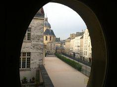 Visiter le quartier du Marais : guide complet - StillinParis