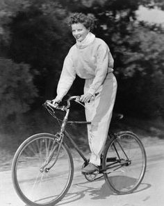 Google Image Result for http://www.wildsound.ca/images/katharine_hepburn_bicycle.jpg