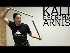 KALI FLOW - Arnis / Eskrima / Filipino Martial Arts