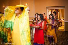 Sangeet http://www.maharaniweddings.com/gallery/photo/36334