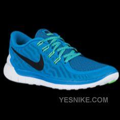 huge selection of cf1ee cb254 Black Friday Deals, Air Jordan Shoes, Nike Free, Nike Women, Nike Shoes