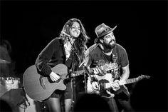 El grupo salmantino Bye Bye Lullaby cierra la gira 2015 el 12 de diciembre en Madrid http://revcyl.com/www/index.php/cultura-y-turismo/item/6866-el-grupo-salmant