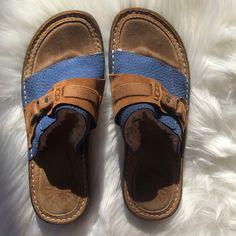 1181 Gambar koleksiku terbaik | Sepatu, Sandal, dan Sepatu prom