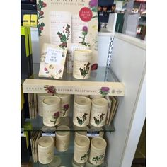Now selling at Aotea Gifts Auckland, Rotorua, Tekapo and Queenstown