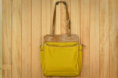 http://www.fabric-and-handle.com/shop/demos-tote-backpack/#
