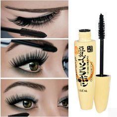 %http://www.jennisonbeautysupply.com/%     #http://www.jennisonbeautysupply.com/  #<script     %http://www.jennisonbeautysupply.com/%,     1Pcs 3D Volume Fiber Lashes Mascara Eyelashes Colossal Rimel Brand Makeup Cosmetics Ink Lashes for Super Long  Description: 1. 100% Brand New & High Quality 2. Net Weight:8gram 3. Package:1pcs/bag Ingrdeient: Purified water60.2,Carnacub waxs,Liquid paraffine oil3,Propylene glycol5,Magnesium aluminum silicate3,Glyceryl stearate3, Glyceryl…