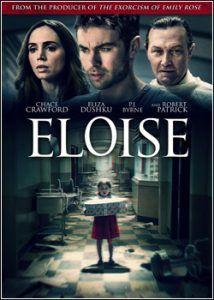 Assistir Eloise Dublado Online No Livre Filmes Hd Com Imagens