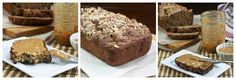 Spelt Banana Bread, or the last banana bread recipe you'll ever need! : The Healthy Foodie