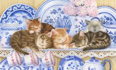 In fact, the word tabby denotes a coat pattern. Excellent What It Means to Be a Tabby Cat Ideas. Cat Whisperer, Sleeping Kitten, F2 Savannah Cat, Cat Drawing, Cat Memes, Cat Art, Cats And Kittens, Cute Cats, Dog Cat