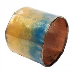 Bangles | Product Categories | Melanie Rice