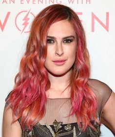 Dancing With The Stars Season 20 News Update: Rumer Willis Joins 'Dancing with the Stars: Live! Perfect Ten' Tour; Did Bruce Willis And Demi Moore Help Rumer Win DWTS Season 20? - http://imkpop.com/dancing-with-the-stars-season-20-news-update-rumer-willis-joins-dancing-with-the-stars-live-perfect-ten-tour-did-bruce-willis-and-demi-moore-help-rumer-win-dwts-season-20/