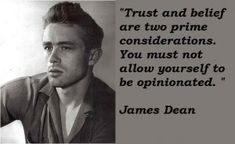 Discover and share James Dean Quotes. Explore our collection of motivational and famous quotes by authors you know and love. James Dean Quotes, Timeless Beauty, Famous Quotes, Role Models, Rebel, Author, Motivation, Photos, Famous Qoutes
