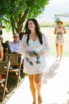 #bridesmaid #lace dress bridesmaid #beautiful bridesmaid #lace dress