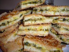 Lyrics of the Artists You Like Zucchini, Sandwiches, Pizza, Vegetables, Food, Lyrics, Artists, Essen, Vegetable Recipes