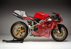 Ducati 998, Ducati Superbike, Moto Ducati, Ducati Motorcycles, Moto Guzzi, Motorcycle Decals, Motorcycle Design, Mv Agusta, Ducati Monster