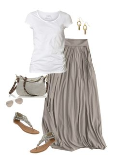I would wear this everywhere. Love TAUPE!