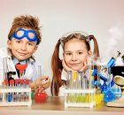 The best science experiments and activities including STEM projects for kids! STEM activities, science activities, ideas, and projects the kids will love! Science Activities For Kids, Stem Science, Kindergarten Science, Science Fair, Science For Kids, Stem Activities, Science Chemistry, Stem Projects For Kids, Stem For Kids