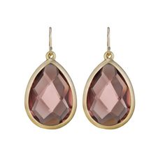 Today's Featured Item: Minaret Light Rose Teardrop Earrings Reg. $34, Now Only $20 During Our Semi-Annual Sale Through 1/10 Shop: https://www.chloeandisabel.com/boutique/thecelticpearl/products/E224SQ/minaret-light-rose-teardrop-earrings #Daily #Featured #Product #love #Teardrop #Earrings #12KaratGold #12Karat #12K #Gold #Pink #Rose #jewelry #fashion #accessories #style #shopping #shop #trendy #trending #trends #trend #boutique #chloeandisabel #thecelticpearl #buy #online #lifetime…
