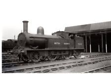 Rail Photo LMS LNWR 242t 46620 Swansea Victoria shed glamorgan Swansea, Steam Engine, South Wales, Military Vehicles, Shed, Engineering, Victoria, Train, Ebay