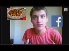 2 влог. за Фейсбук и бобеца
