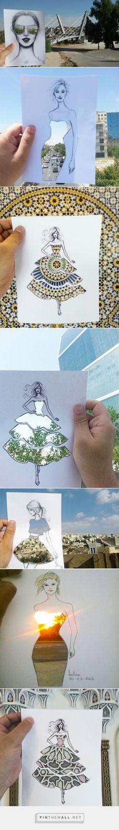http://inspirowaninatura.pl/modne-miasto/