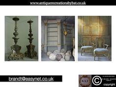 The Art of design by Tudgay, furniture makers : reproduction furniture designer and bespoke manufacturer of quality designed furniture.