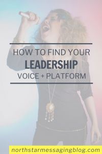 Find Your Thought Leadership Voice Your Voice, Your Message, Copywriting, Vulnerability, Leadership, Finding Yourself, Positivity, Messages, Thoughts