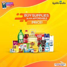 Kablewala Bangladesh Brand Bazar Facebook like banner on Behance Food Graphic Design, Ad Design, Interactive Web Design, Promotional Design, Facebook Likes, Website Layout, Social Media Design, Motion Design, Vector Pattern