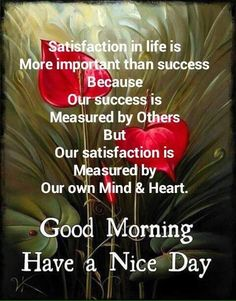 If you are looking for the best good morning wishes, don't worry here are good morning messages to send your family, friends, and loved ones. Good Morning Friends Quotes, Morning Prayer Quotes, Good Morning Image Quotes, Good Morning Cards, Good Morning Inspirational Quotes, Good Morning Happy, Morning Greetings Quotes, Good Morning Messages, Good Night Quotes
