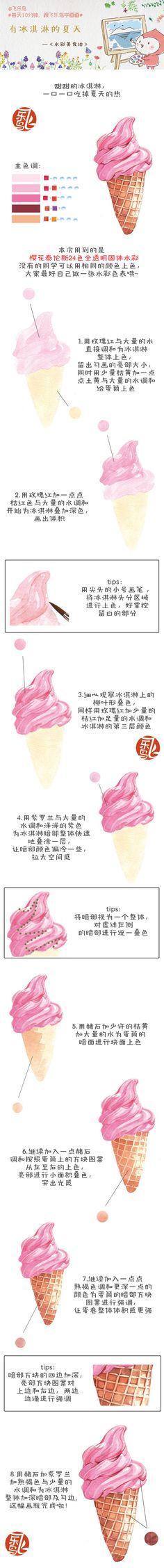 飞乐鸟 's Weibo_Weibo