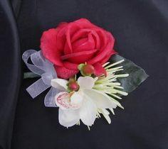High Quality Wedding Flowers on WeddingWire