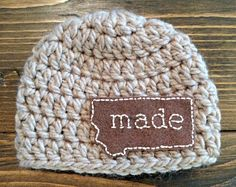https://www.etsy.com/listing/256444276/montana-made-beanie-many-sizes-available