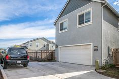$749000 Marina Real Estate 🏡15161 Breckinridge Avenue, Marina, CA 93933 🛌 3 beds  🛁 2 bath   1865 sq ft 🏡Built in 2016 #Marinarealestate #Marina #montereycounty #Marinalocals #Marinaca #Marinahomes #Marinarealtor #Marinarealestateagent #california #RealEstate #Realtor #fortord This charming premium corner lot Cypress model is located in phase 2 of the highly desirable planned community of East Garrison. This two story home has three bedrooms and two and a half baths featuring a spacious gour Real Estate Houses, Estate Homes, East Garrison, Marina Ca, Cypress Grove, Monterey County, Corner Lot, Two Story Homes, Half Baths